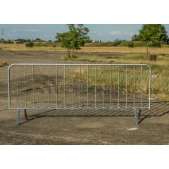 Festival-Fence (Könnyű kordon)