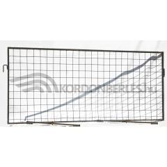Event-Fence (Mobil kordon)